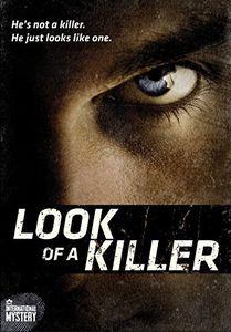Look of a Killer