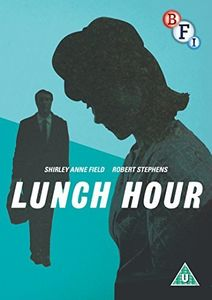 Lunch Hour [Import]