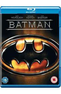 Batman [Import]