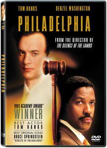 Philadelphia , Jason Robards, Jr.