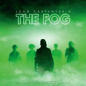 Fog (Original Soundtrack)