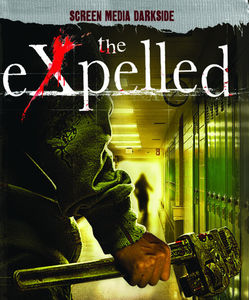 The Expelled