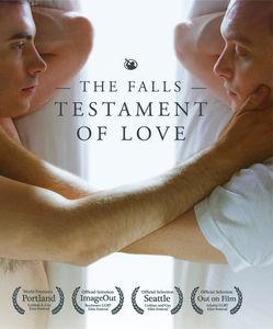 The Falls: Testament of Love