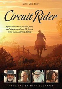 Circuit Rider
