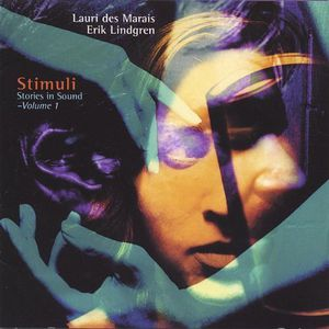 Stimuli /  Stories In Sound 1