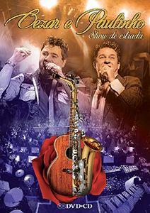 Show De Estrada [Import]