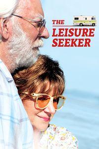 The Leisure Seeker , Helen Mirren
