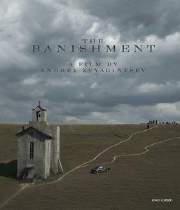 The Banishment