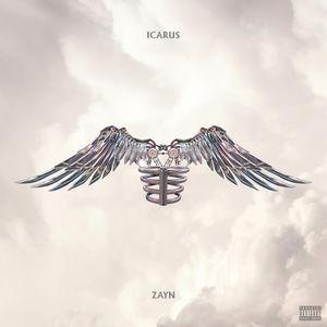 Icarus Falls [Explicit Content]