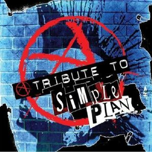 A Tribute To Simple Plan