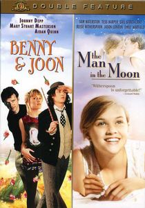 Man in the Moon & Benny & Joon