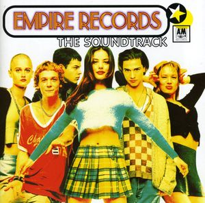 Empire Records (Original Soundtrack)
