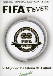 Fifa Fever [Import]