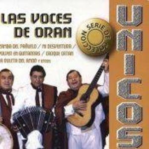 Unicos [Import]
