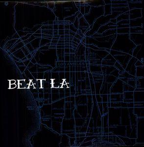 Beat la , Beat La