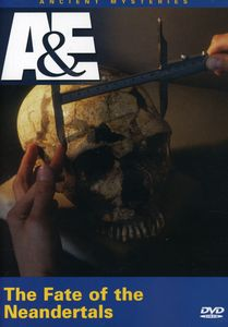 The Fate of the Neandertals