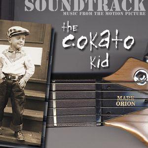 Cokato Kid (Original Soundtrack)