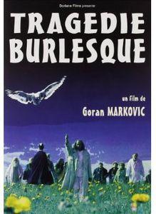Tragedie Burlesque [Import]