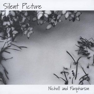 Silent Picture