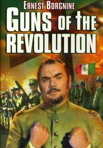Guns of the Revolution
