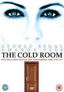 Cold Room [Import]