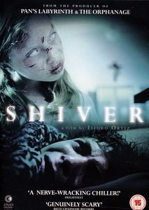 Shiver [Import]