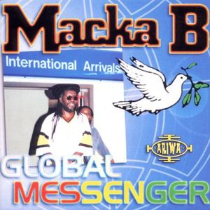 Global Messenger