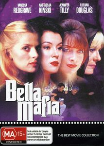 Bella Mafia [Import]