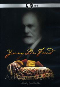 Young Doctor Freud