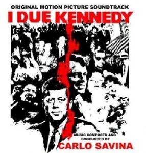 I Due Kennedy/ La Donna Degli [Import]