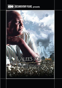 Lalee's Kin: Legacy of Cotton
