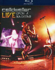 Live Upon a Blackstar