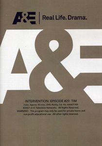 Intervention: Tim Episode #29