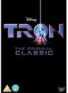 Tron Classic [Import]