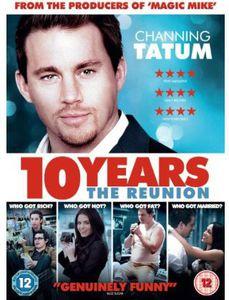 10 Years [Import]