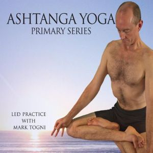 Ashtanga Yoga Primary Series Led Practice With Mar