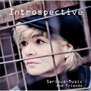 Introspective