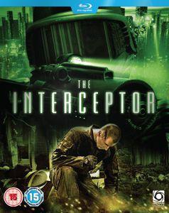 Interceptor [Import]