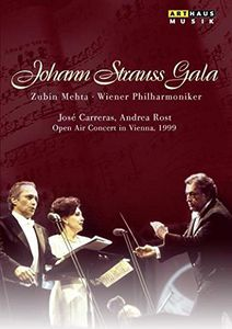 Evening of Polka Waltz