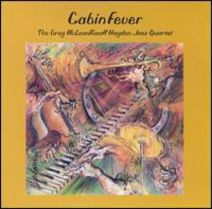 Cabin Fever /  Various
