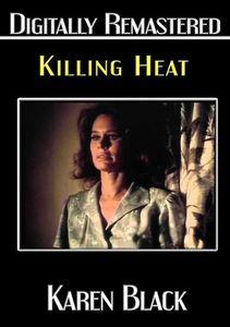 Killing Heat