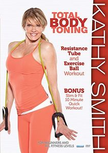 Total Body Toning