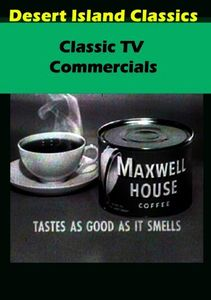 Classic TV Commercials