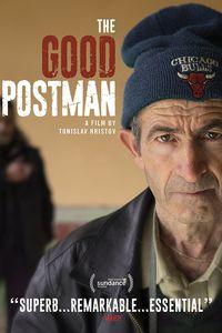 Good Postman