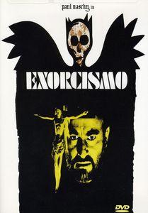Exorcismo
