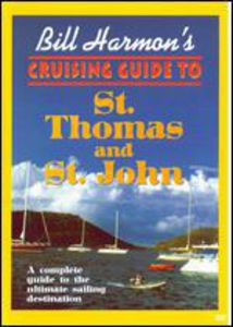 U.S. Virgin Islands of St. Thomas and St. John