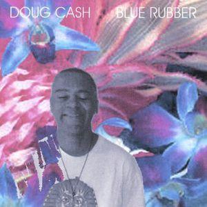 Blue Rubber