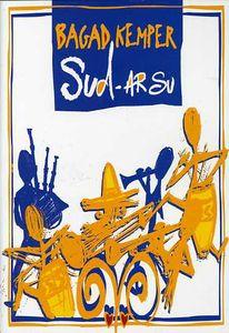 Sud- Ar Su (Live) [Import]