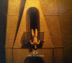 Tru Human