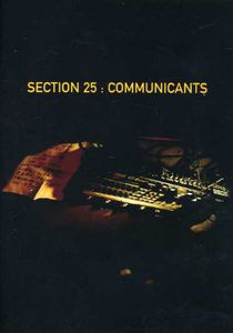 Communicants